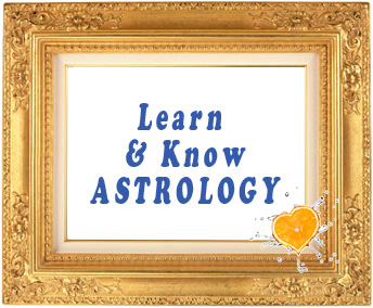knowtheway_abella_arthur_learn_and_know_astrology